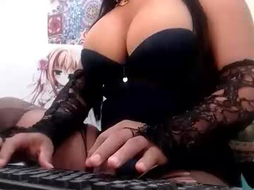 greicyxxts record webcam video