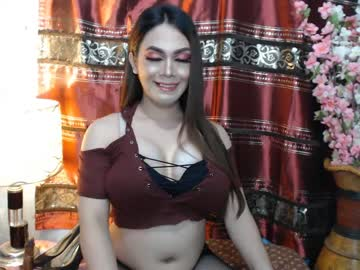 selfsuckertskelly webcam show