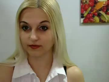 womanika1 chaturbate premium show video