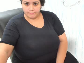 chubby_sexy1 record video with toys from Chaturbate.com