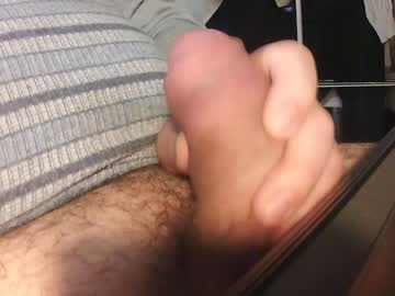 gigglegoogle record webcam show from Chaturbate