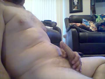 singertroy private XXX show from Chaturbate.com