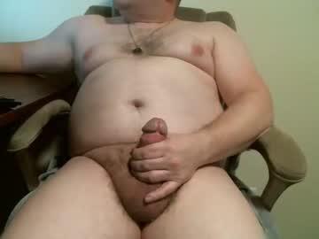 wrangler2374 video