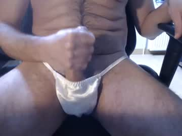 enzo7000 record private from Chaturbate.com