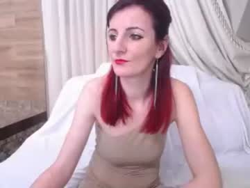wendywest record webcam show from Chaturbate.com