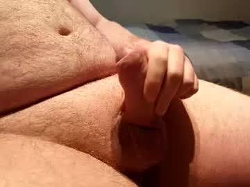 henrick640 record blowjob video