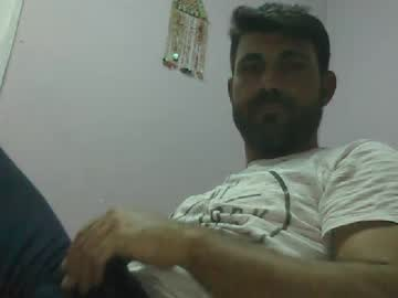 muhammed6321 private from Chaturbate