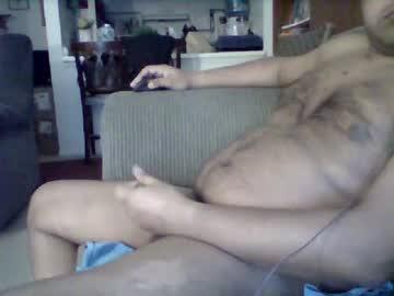 njjerker chaturbate private sex show