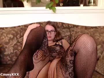 brookecaseyxxx record private sex video from Chaturbate