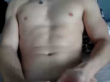 kenmastr record private show video from Chaturbate.com