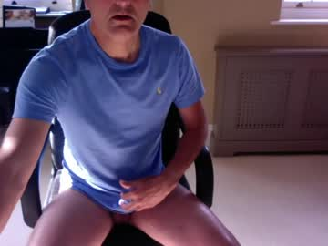 x1x1888 public show video from Chaturbate