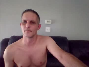 digighost private webcam from Chaturbate