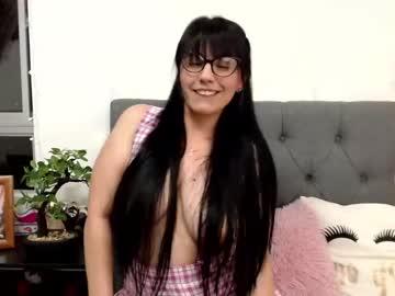 kiiara_davis cam video