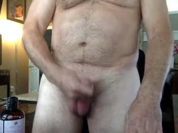 luther2470 chaturbate private show