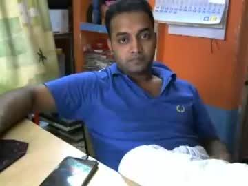 rwb17 record webcam video from Chaturbate