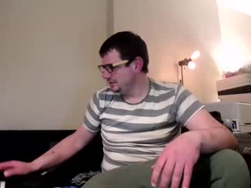 bbthickpup cam video from Chaturbate