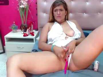 horny_candy_js cam show from Chaturbate