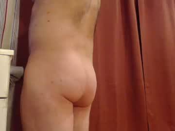 johntylerr833 webcam show from Chaturbate
