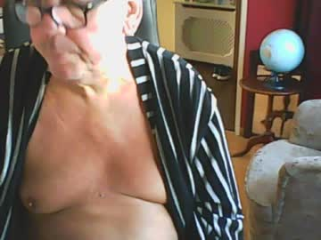 loebet record cam show from Chaturbate.com
