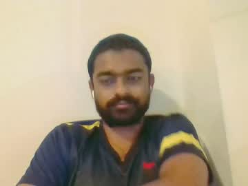 shiv6789 record show with cum from Chaturbate