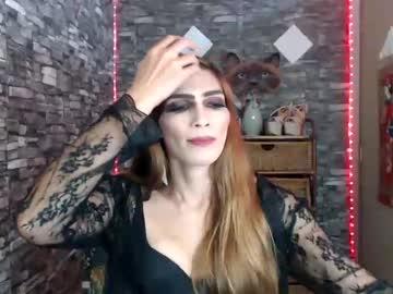 venus_morningstarxx chaturbate private sex show