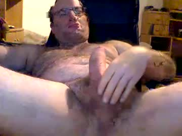 antropv private XXX video from Chaturbate