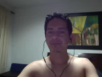 carlos321234 video with toys from Chaturbate