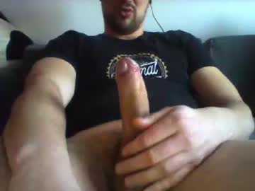 jay24034 public show from Chaturbate
