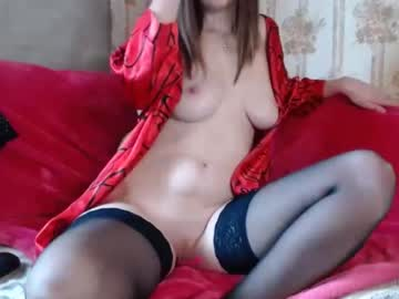 lina9876 record public webcam video from Chaturbate