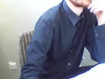 s_k_i_n_n_y cam show from Chaturbate