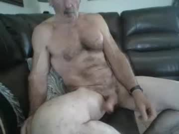56fit69 record blowjob video from Chaturbate