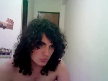 bryann_038 private webcam from Chaturbate.com