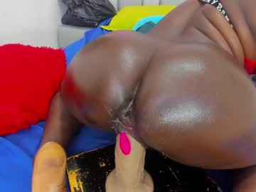 lucy_horny1 chaturbate private