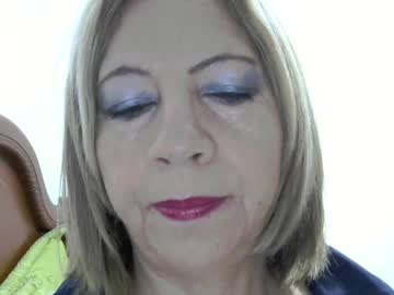 marymar_sotelo private from Chaturbate