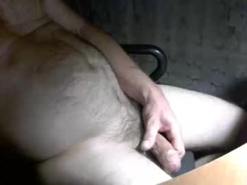 00alex89 record public webcam