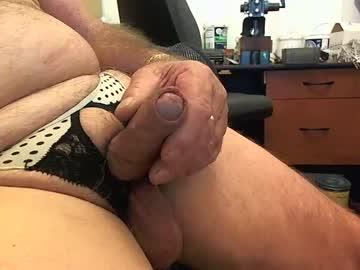 chunkymate chaturbate webcam show