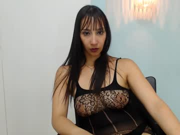 lindsay_sexy record video with dildo from Chaturbate.com