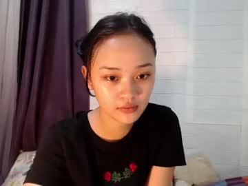 sweetnaughtygirlx chaturbate public webcam