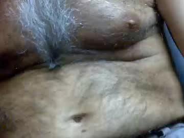 amator123456 private XXX video from Chaturbate.com