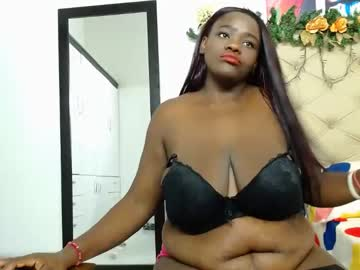 lorenaebony2 webcam show from Chaturbate.com