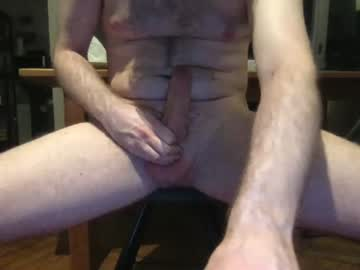 thebigbelgstud09 record video with toys from Chaturbate.com