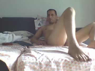 funissimo record cam show from Chaturbate