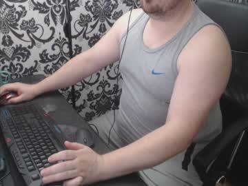 delicious_ben private webcam from Chaturbate