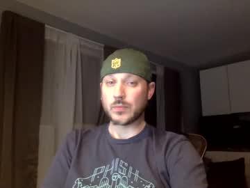 jake310 chaturbate blowjob video
