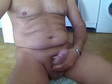 danylongo video with dildo from Chaturbate.com