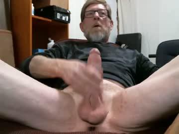 cockplay8 webcam