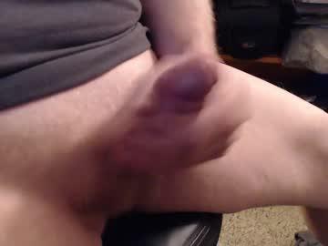merlindma chaturbate webcam