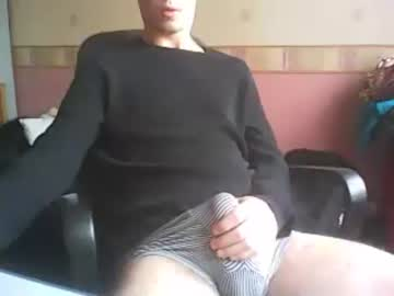 sejmark video with toys from Chaturbate.com