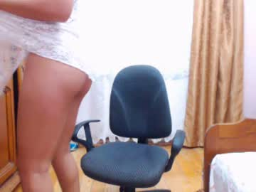 nicole_and_taylor chaturbate cam video