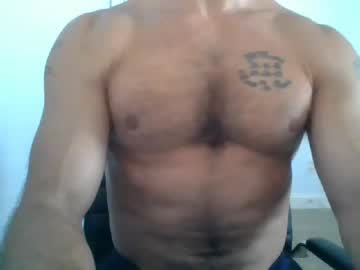 dd54 public show from Chaturbate